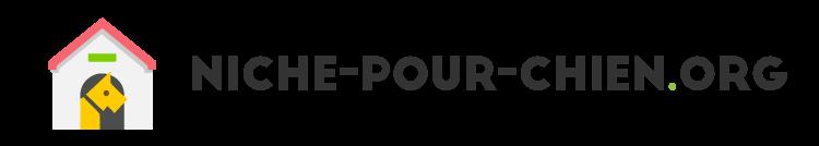 Niche-Pour-Chien.org